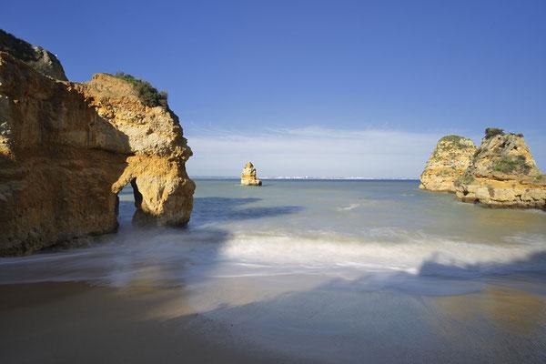 Algarve, Portugal / ch178820