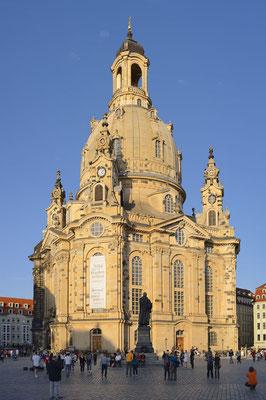 Dresden / chpa274