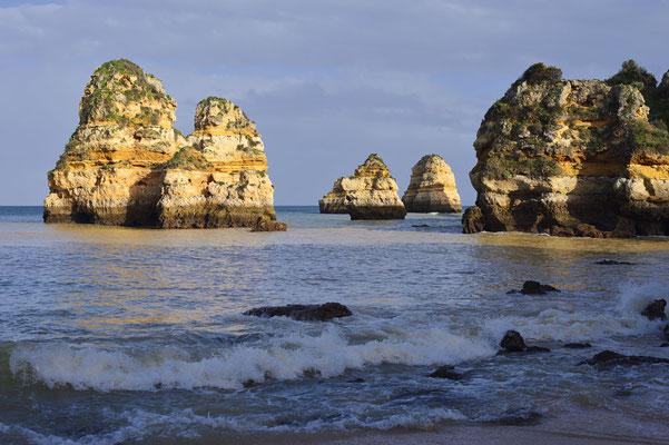 Algarve, Portugal / ch178716