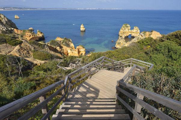 Algarve, Portugal / ch178687