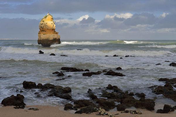 Algarve, Portugal / ch170339