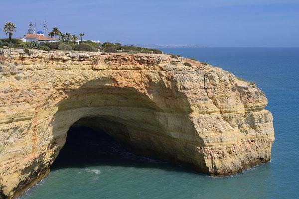 Algarve, Portugal / ch178437