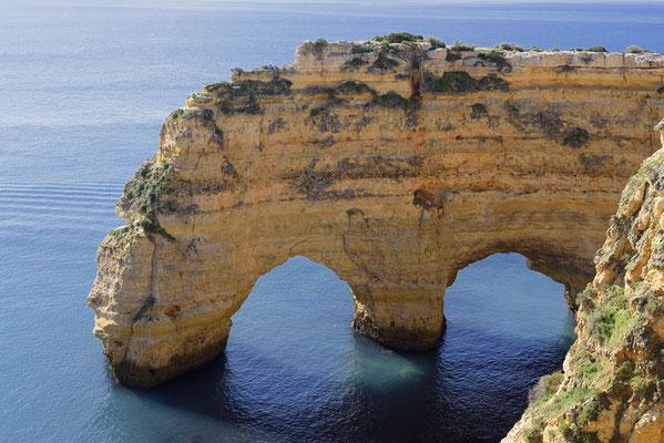 Algarve, Portugal / ch170230