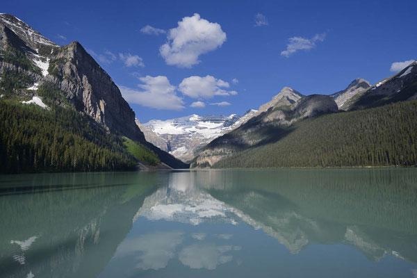 Lake Louise / ch158272