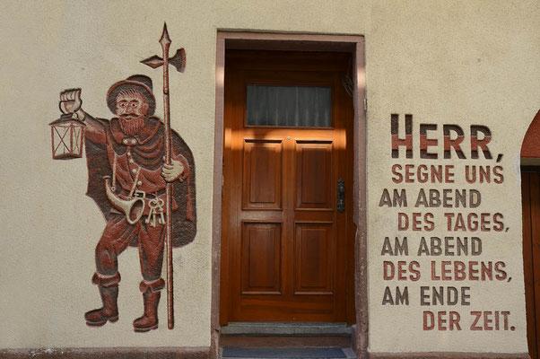 Bensheim / ch105408