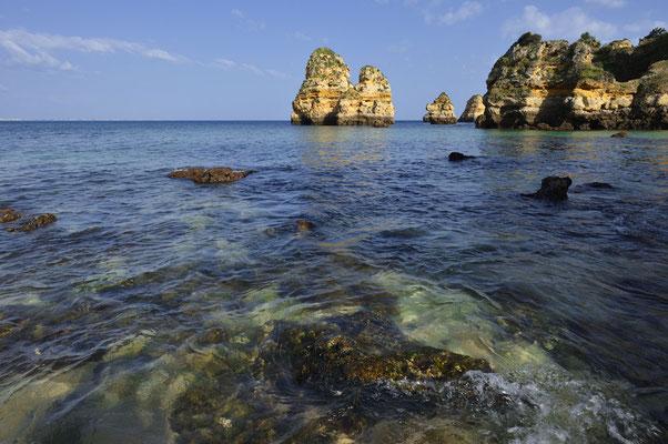 Algarve, Portugal / ch178848