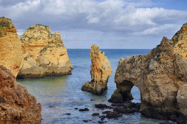 Algarve, Portugal / ch178660