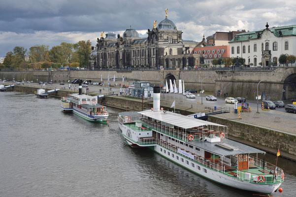 Dresden / ch193287