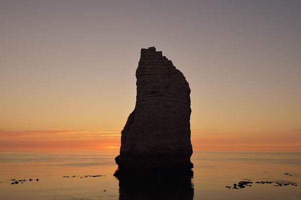 Normandie, Frankreich / ch149904