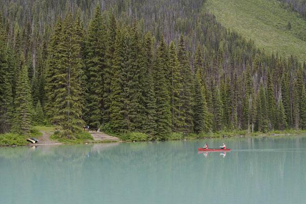 Emerald Lake / ch158663