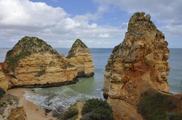 Algarve, Portugal / ch178639
