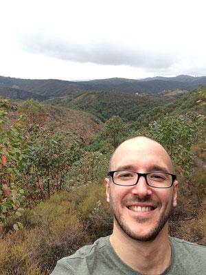 Im Hochland Madagaskars suchten wir den Voatsiperifery-Urwaldpfeffer