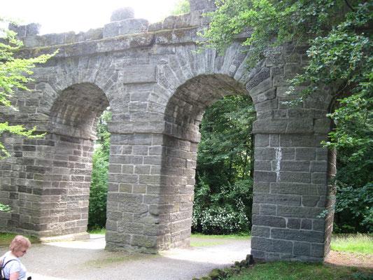 Wasserviadukt