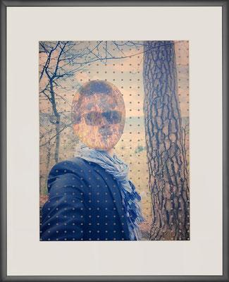 """""""CPCO 12""""      C-Print/Cut Out/C-Print      40 cm x 30 cm      im Alurahmen     60 cm x 50 cm      2017"""