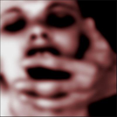 """""""O.T.""""   Computerfotocollage (C-Print auf Alu Dibond)   Auflage 5 + 1 Künstlerexemplar   50 cm x 50 cm   2001"""