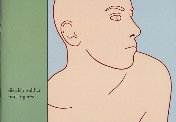 "Katalog ""trans figures"" 2009"