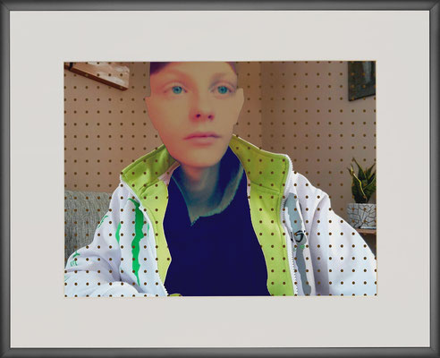 """""""CPCO 14""""      C-Print/Cut Out/C-Print      30 cm x 40 cm      im Alurahmen     50 cm x 60 cm      2017"""