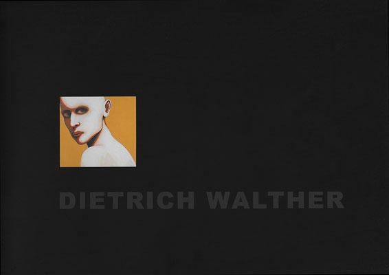 "Katalog ""untitled"" 2001 (vergriffen)"