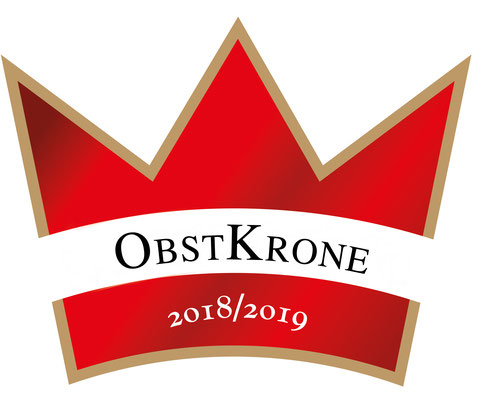 ObstKrone 2018/2019