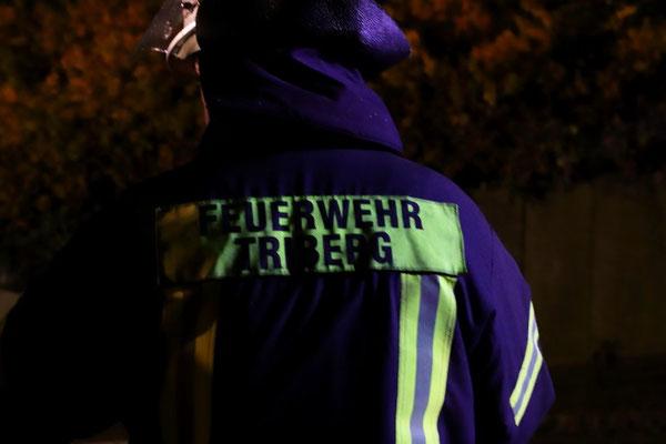 Bilder : Schönwald Event Fotografie
