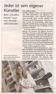 2011 Flughafenzeitung