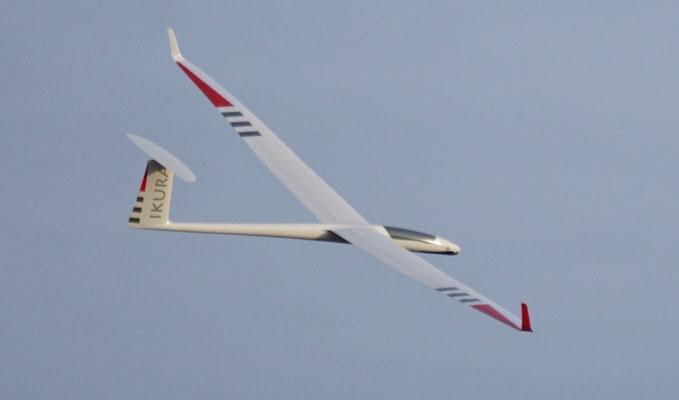 "Bild IKURA GPS ""AeroTec"""