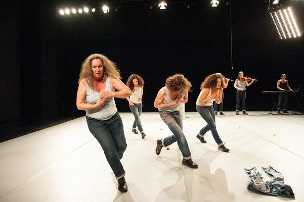 ICH GLAUBE_aktionstheater ensemble (c) Stefan Hauer
