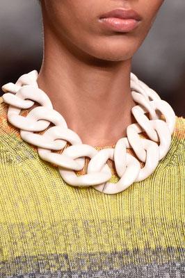 Zimmermann jewelry trend ss 2020