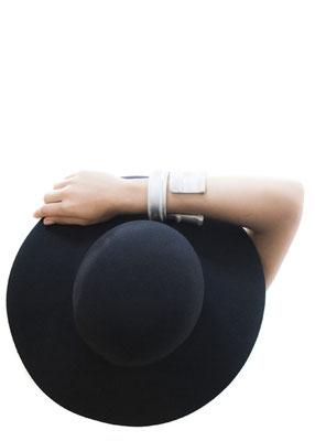 Nobahar Design Milano - contemporary  jewelry - Tehran - Design thinking
