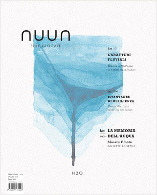 Nobahar Design Milano, contemporary jewelries on NUUN magazine