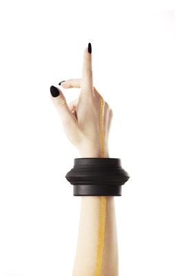 Nobahar Design Milano - contemporary  jewelry - Napoli - Design thinking