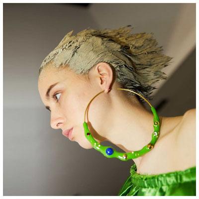 Hoops_Marni jewelry trend ss 2020