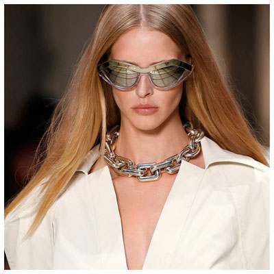 Catene_Bottega-Veneta jewelry trend ss 2020