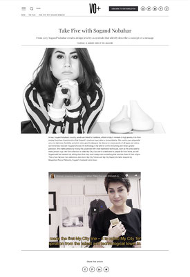 Nobahar-design-milano-contemporary-jewelries-on-Voplus magazine