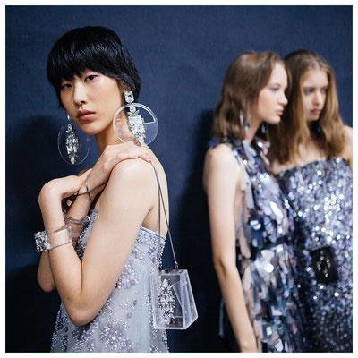 Plexiglass_Armani-2 jewelry trend ss 2020