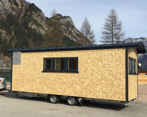 zirkuswagen selber bauen zirkuswagen anh nger zum selbst. Black Bedroom Furniture Sets. Home Design Ideas