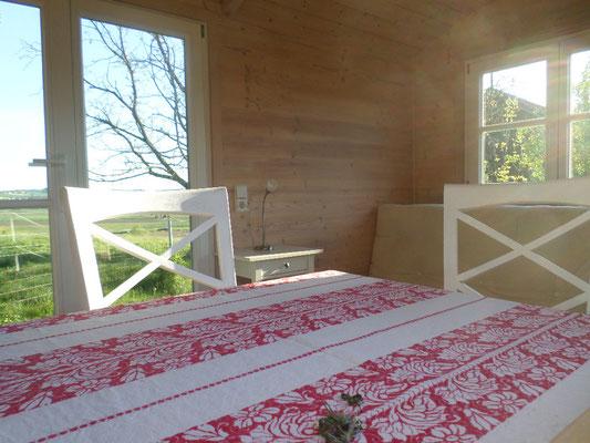 bauwagen gebraucht kaufen ber bauwagen bau holzbau pletz. Black Bedroom Furniture Sets. Home Design Ideas