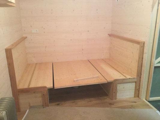wagenbau mit zirkuswagen sch ferwagen holzbau pletz. Black Bedroom Furniture Sets. Home Design Ideas