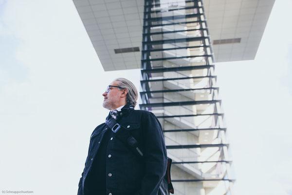 #businessportraits (c) die Schnapschützen | www.schnappschuetzen.de