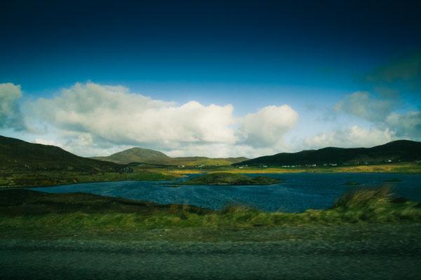 #Schottland - Isle of Lewis