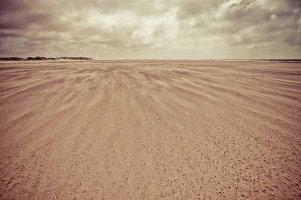 Sandsturm | (c) die Schnappschützen