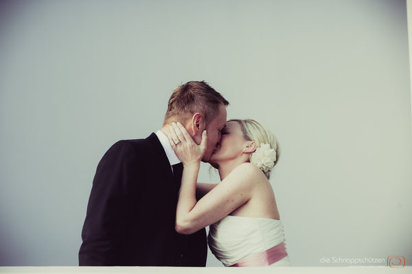 #After-wedding-Shooting | (c) die #Schnappschützen