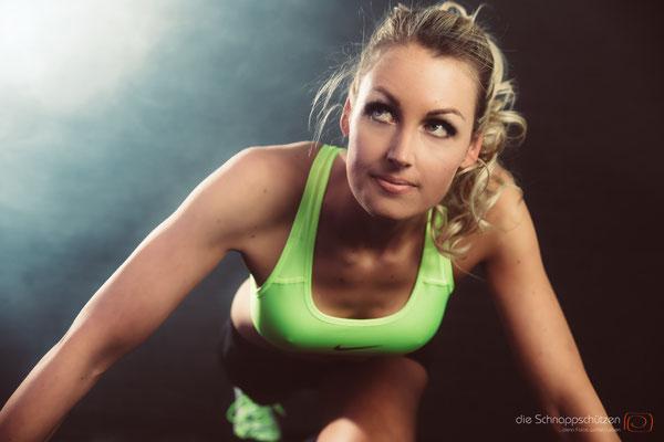 Fitnessshooting Köln - Fotografen Köln - (c) die Schnappschützen