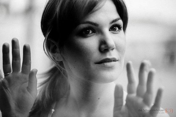Künstlerfotos | Xenia von Randow | die Schnappschützen