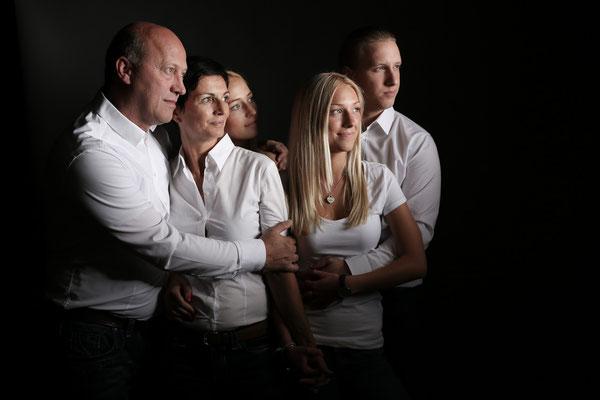 Familienshooting Köln | die Schnappschützen