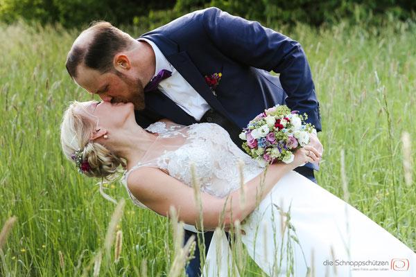 Hochzeitsfotograf Köln - Hochzeitsreportage - storytelling - (c) die Schnappschützen