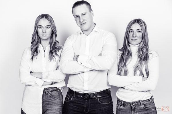 #Familienfotos | (c) die Schnappschützen