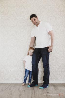 #familienfotos #kinderfotos #newborn #schnappschützen #fotografköln