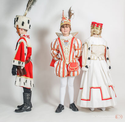 #Poller #Kinderdreigestirn 2015 | #Kinderkarneval Köln | (c) die Schnappschützen | www.schnappschuetzen.de