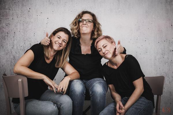 Freundinnenshooting - #mädelsshooting #fotografkoeln #schnappschützen - (c) die Schnappschützen